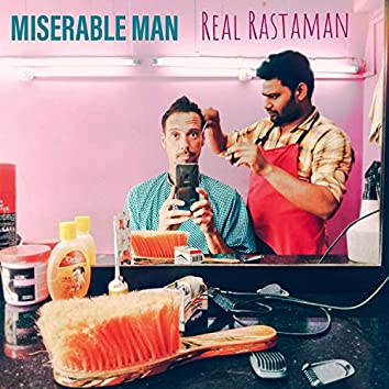 Real Rastaman