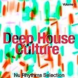 Sunrider (Jazz Plastic Mix)