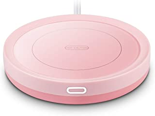 Best pink candle warmer Reviews
