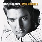 The Essential Elvis Presley [Vinilo]