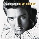 The Essential Elvis Presley [VINYL]