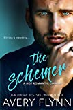The Schemer (A Hot Romantic Comedy) (Harbor City Book 3)