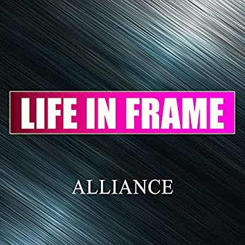 Life in Frame