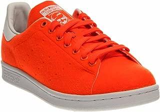 Originals Pharrell Williams Stan Smith Men's Tennis Shoes