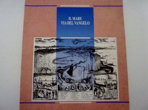 Subirachs Sevilla'92. Exposición en la sede del Banco Sabadell