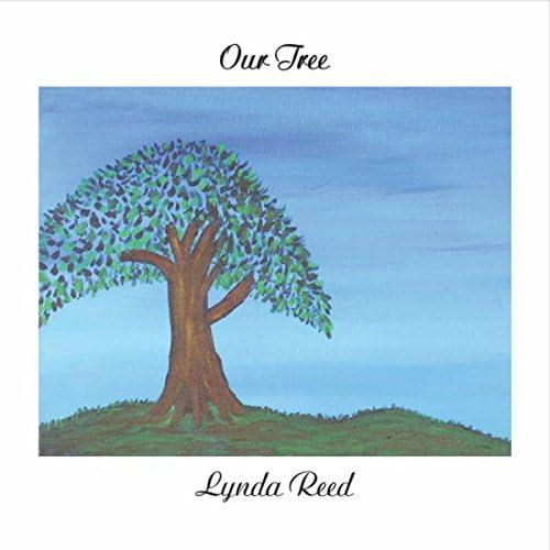 Lynda Reed