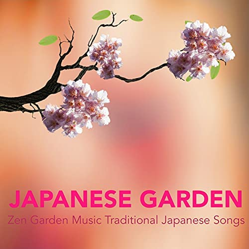 Asian Meditation Music Collective, Orientalische Musik Ensemble & Oriental Music Collective