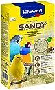Vitakraft Sandy, Premium Vogelsand, 2kg (1 x 2kg)
