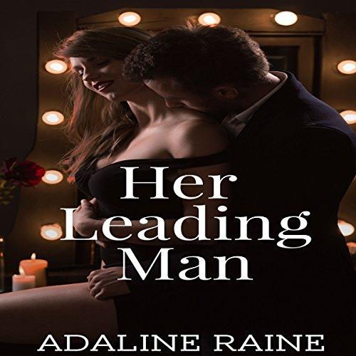 Her Leading Man audiobook cover art