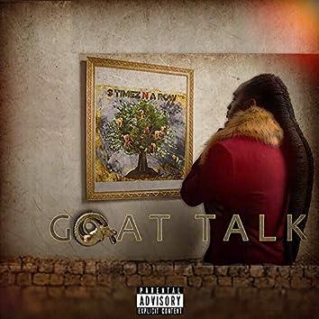 Goat Talk