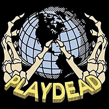 Playdead Freestyle (feat, EeJay)