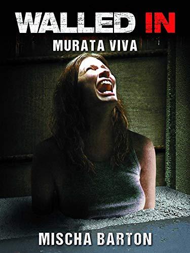 Walled In - Murata Viva
