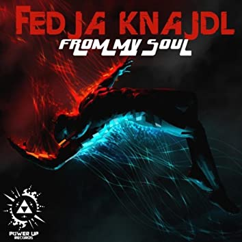 From My Soul E.P