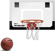 حلقة كرة السلة من سكلز