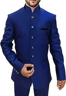 Best jodhpuri suits and pants Reviews