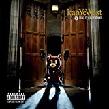 Touch The Sky [feat. Lupe Fiasco] [Explicit]