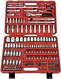 Zoom IMG-1 famex 716 09 cassetta degli