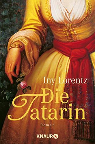 Die Tatarin
