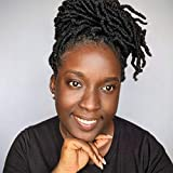 DUS New Faux Locs 8 Inch 6 Packs Natural Nu Soft Locs Crochet Hair Pre-Looped Short Styles Hair Extensions For Women 1B#