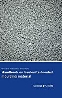 Handbook on bentonite-bonded moulding material
