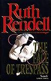 The Face Of Trespass (English Edition)