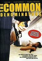 Common Denominators [DVD] [Import]