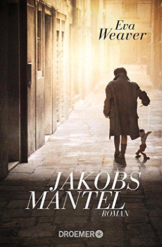 Jakobs Mantel: Roman