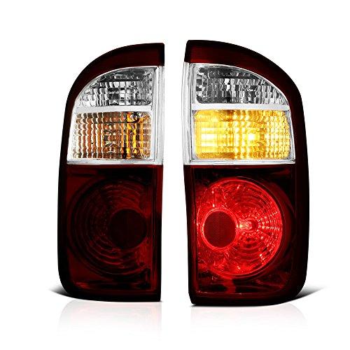 toyota tundra cab light - 7