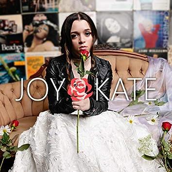 Joy Kate