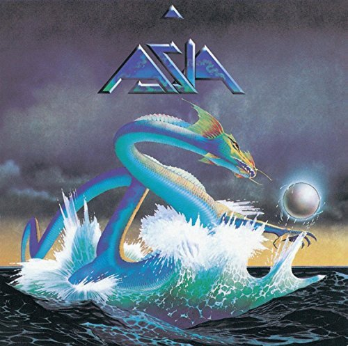 Asia: Limited