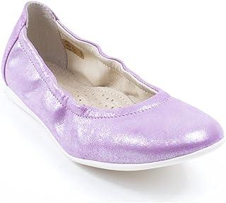 d4c5d1d40a58a Amazon.fr   Ramdam   Chaussures et Sacs