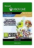 Plants vs. Zombies: Battle for Neighborville Deluxe Edition | Xbox One - Código de descarga