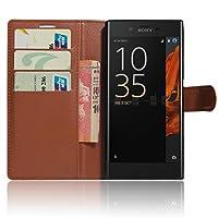 windykids GRATINA KYV48 ケース Y!mobile Android One S6 カバー ブラウン au グラティーナ KYV48 Android-One-S6,ブラウン Android-One-S6,ブラウン