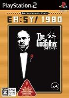 EA:SY! 1980 ゴッドファーザー【CEROレーティング「Z」】