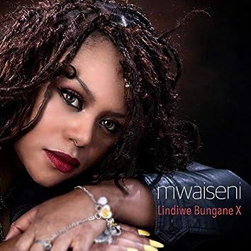 Mwaiseni