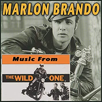Music From the Wild One