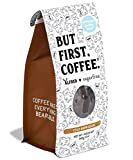 Sugarfina Alfred Cold Brew Coffee Gummy Bears 12 Oz! Coffee Infused Gummy Candy! Caffeinated Candy Gummy Bears! Non-GMO, Gluten Free And Fat Free! Choose Your Flavor! (Cold Brew Coffee)
