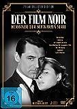 Der Film Noir - Klassiker der Schwarzen Serie