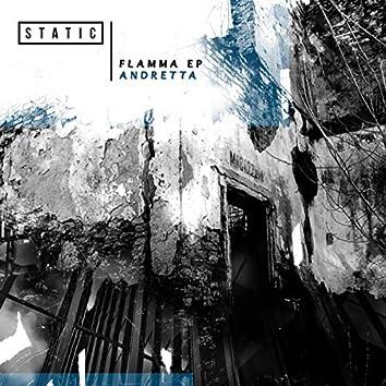 Flamma EP