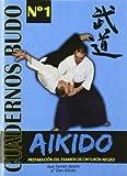 Aikido : examen de cinturón negro