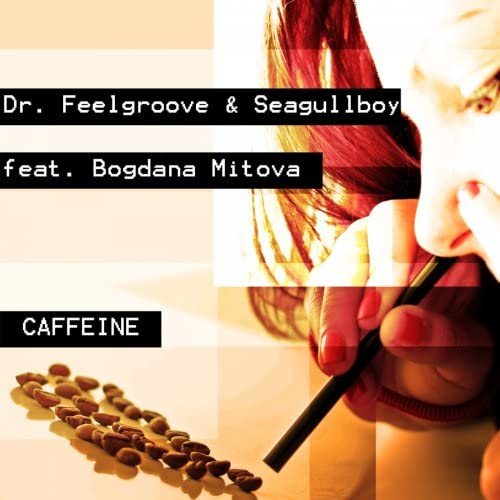 Dr.Feelgroove, Seagullboy