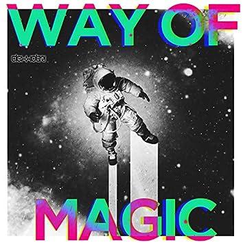 Way of Magic