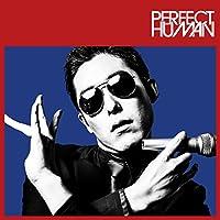 PERFECT HUMAN(TYPE-B)