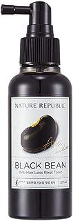 Nature Republic Black Bean Anti Hair Loss Root Tonic 4.05 fl. oz. / 120ml