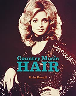 Best chicago musical hairstyles Reviews