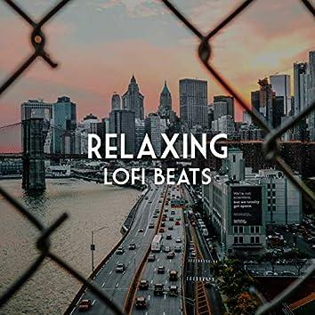 Relaxing Lofi Beats