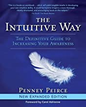 Best the intuitive way penney peirce Reviews