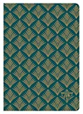 Clairefontaine 192436C - Cuaderno A5 (14,8 x 21 cm, 48 páginas, rayadas, papel Clairefontaine...