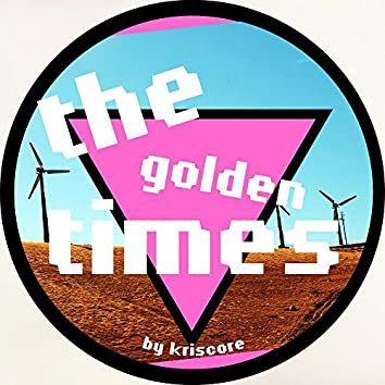 The Golden Times