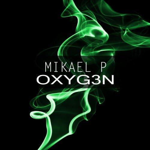 Mikael P